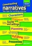 Constructing Narratives 3 Age 10 to 12 Fifth and 6th Class Prim Ed
