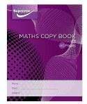 Copy Maths 40 Page C3 Supreme