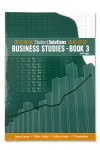 Copy Business Studies Record Book No 3 Ledger 40 page