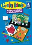 Crafty Ideas Special Days and Celebrations 1st and 2nd Class Prim Ed