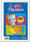 Crafty Themes Infant Classes Prim Ed