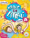 Craic le Litriu A Second Class Revised Edition Gill and MacMillan