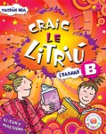 Craic le Litriu B Third Class Revised Edition Gill and MacMillan