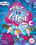 Craic le Litriu C Fourth Class Revised Edition Gill and MacMillan