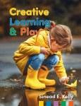 Creative Learning And Play Boru Press