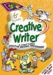 Creative Writer D 6th Class Folens