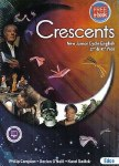 Crescents English Junior Cert 2nd and 3rd Year with free eBook Ed Co