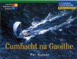 INGeo Cumhacht na Gaoithe Fuinneog ar an Domhan Junior Middle B Carroll education