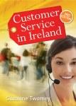 Customer Service in Ireland 3rd Ed Gill and MacMillan