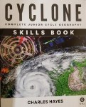 Cyclone Workbook Only Gill Education