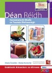 Dean Reidh The Irish Version of Lifewise Home Economics Ed Co