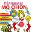 Deanaimse Mo Chion