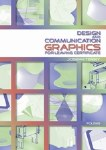 Design and  Communication Graphics Leaving Cert Folens