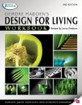 Design For Living Workbook 3rd Edition Junior Cert Gill and MacMillan