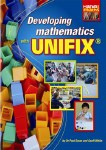 Developing Maths with Unifix Infant Classes Prim Ed
