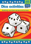 Dice Activities Lower Classes Age 5 to 8 First and 2nd Class Prim Ed
