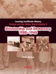 Dictatorship and Democracy Folens 1920 to 1945 Option 3 Folens