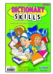 Dictionary Skills Middle Classes 3rd and 4th Class Prim Ed