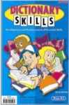 Dictionary Skills Upper Classes 5th and 6th Class Prim Ed