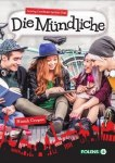 Die Mundliche Leaving Cert German Folens