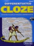 Differentiated Cloze Upper Classes 5th and 6th Class Prim Ed