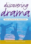 Discovering Drama  Gill and MacMillan