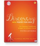 Discovery New Poetry 2023 Ed Co