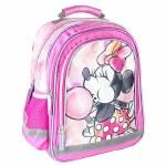 Disney School Bag Minnie 39cm