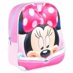 Disney Preschool Bag Minnie