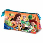 Disney Pencil Case Toy Story