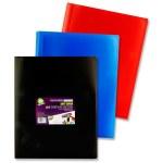Display Book 60 Pocket Soft