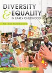 Diversity and Equality In Early Childhood Gill and MacMillan