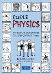 Doodle Physics Leaving Cert Revision Guide CJ Fallon