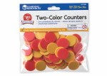 Double Sided Counters 120 Pack