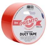 Duct Tape Multipurpose 48mm x 9m Premto Salamander