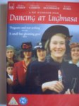 DVD Dancing at Lughnasa