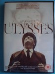DVD Ulysses