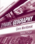 Dynamic Geography Workbook Leaving Cert Gill and MacMillan