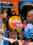INGeo Eadai Nua Fuinneog ar an Domhan Series Junior Middle  B Carroll Education