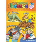 Early Childhood Themes Book 2 Infant Classes Prim Ed