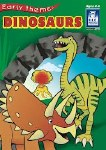 Early Themes Dinosaurs Infant Classes Prim Ed