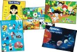 Early Years Posters Science Infant Classes Prim Ed