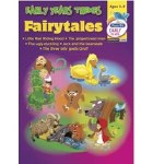 Early Themes Fairytales Infant Classes Prim Ed