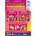 Early Themes Interactive CD 2 Infant Classes Prim Ed