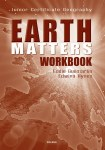 Earth Matters Workbook Junior Cert Folens