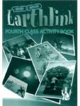 Earthlink 4 Workbook Fourth Class Folens