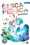 Easca Peasca O Brien Press