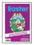 Easter Lower Primary Themes Infant Classes Prim Ed