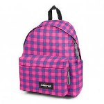 Eastpak Padded Packer School Bag Simply Pink 24 Litre