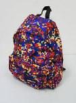 Eastpak Padded Packer School Bag Hex Red 24 Litre
